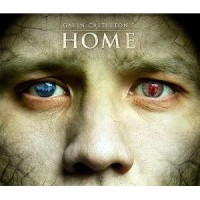Purchase Gavin Castleton - Home