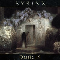 Purchase Syrinx - Qualia