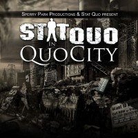 Purchase Stat Quo - QuoCity