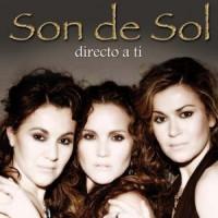 Purchase Son De Sol - Directo A Ti