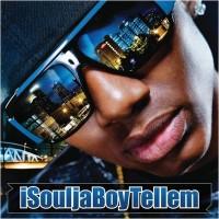 Purchase Soulja Boy - iSouljaBoyTellEm