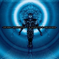 Purchase Spiral Architect - A Sceptic's Universe
