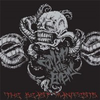 Purchase Split The Enemy - The Beast Manifests