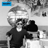 Purchase Starsailor - All The Plans