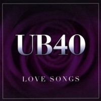 Purchase UB40 - Love Songs