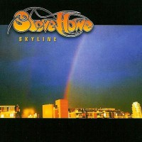 Purchase Steve Howe - Skyline