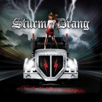 Purchase Sturm und Drang - Rock 'n Roll Children