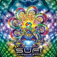 Purchase Sufi - TimeWave Zero
