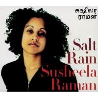 Purchase Susheela Raman - Salt Rain