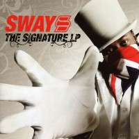 Purchase Sway - The Signature (LP)