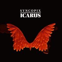 Purchase Syncopix - Icarus