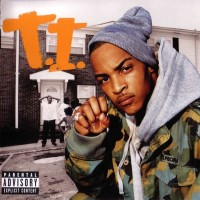 Purchase T.I. - Urban Legend