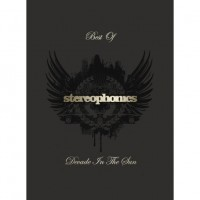Purchase Stereophonics - Decade In The Sun (Deluxe Edition) CD1