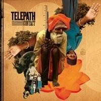 Purchase Telepath - Contact