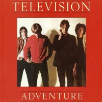 Purchase Television - Adventure