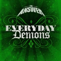 Purchase The Answer - Everyday Demons