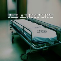 Purchase The Artist Life - Living