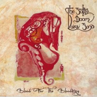 Purchase The Bottle Doom Lazy Band - Blood For The Bloodking