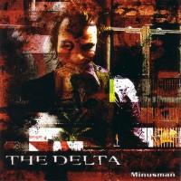 Purchase Delta - Minusman