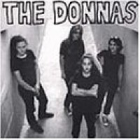 Purchase The Donnas - The Donnas