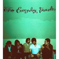 Purchase The Everyday Visuals - The Everyday Visuals