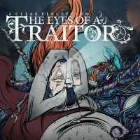 Purchase The Eyes Of A Traitor - A Clear Perception