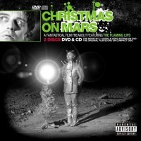 Purchase The Flaming Lips - Christmas On Mars