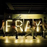Purchase The Fray - The Fray