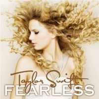 Purchase Taylor Swift - Fearless