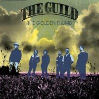 Purchase The Guild - The Golden Thumb
