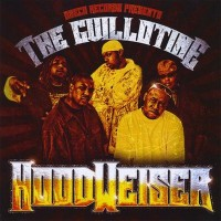 Purchase Guillotine - Hoodweiser