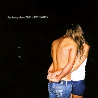 Purchase The Hampdens - The Last Party