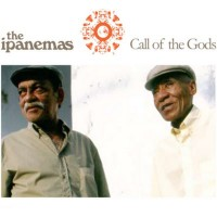 Purchase The Ipanemas - Call Of The Gods