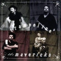 Purchase The Mavericks - Trampoline