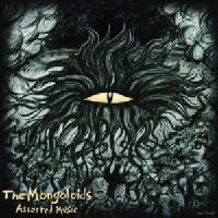 Purchase The Mongoloids - Assorted Music