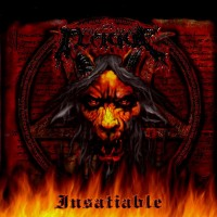 Purchase The New Plague - Insatiable