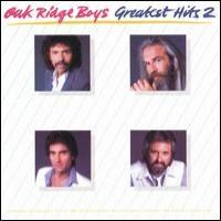 Purchase The Oak Ridge Boys - Greatest Hits Vol.2
