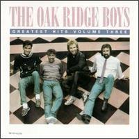 Purchase The Oak Ridge Boys - Greatest Hits Vol.3