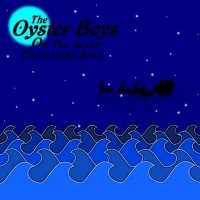 Purchase The Oyster Boys - On The Seven Christmas Seas