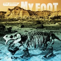 Purchase The Pillows - My Foot