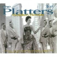 Purchase The Platters - Golden Hits CD3