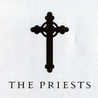 Purchase The Priests - The Priests