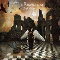 Purchase The Reasoning - Dark Angel