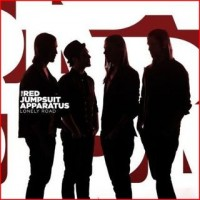 Purchase The Red Jumpsuit Apparatus - Lonely Road