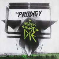 Purchase The Prodigy - Invaders Must Die (Special Edition) CD1