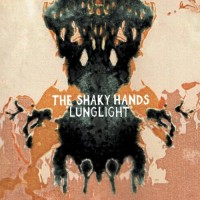 Purchase The Shaky Hands - Lunglight