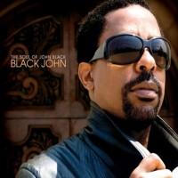 Purchase The Soul Of John Black - Black John
