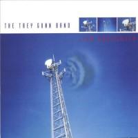 Purchase The Trey Gunn Band - Live Encounter