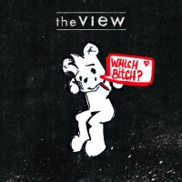 Purchase The View - Which Bitch?