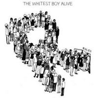 Purchase The Whitest Boy Alive - Rules